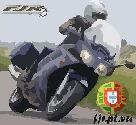 http://www.fjrportugal.com/logofjrptvufinal.jpg